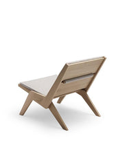 Load image into Gallery viewer, Miskito Lounge chair