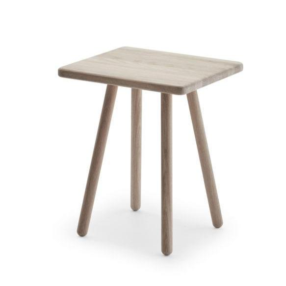 George side table