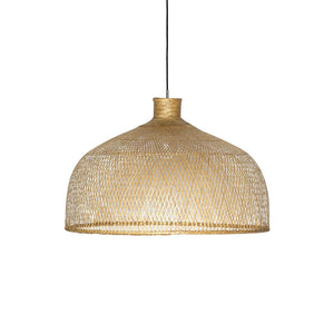 Bamboo M1 lamp- Ay Illimunate