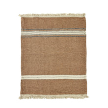 Load image into Gallery viewer, Belgium Fouta - Bruges stripe