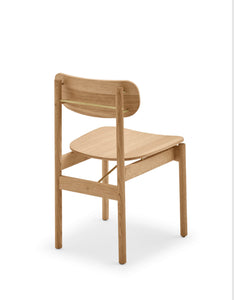 Vester Chair