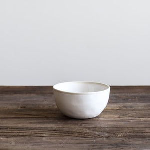 Lille bowl- Small
