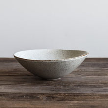 Load image into Gallery viewer, Taranto salade bowl M