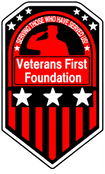Veterans First Foundation