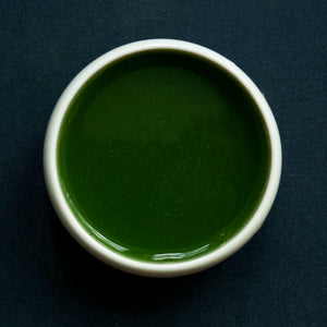MAARTEN BAAS TEA CUPS + TEA AND MATCHA KIT - sorate