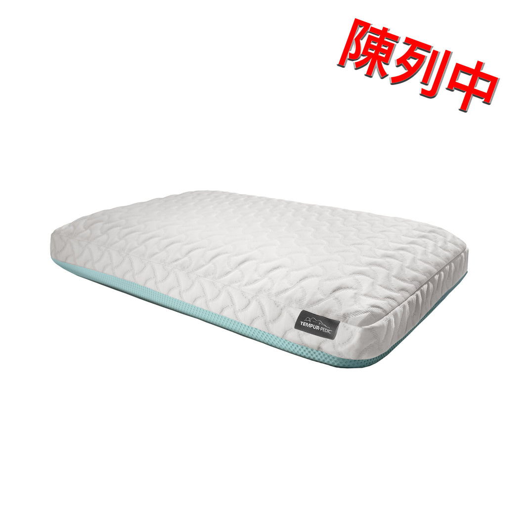 Tempur-Pedic TEMPUR-Adapt™ Pro Cloud + Cooling Pillow 枕頭 (平行進口)
