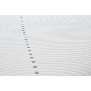 Simmons 席夢思 Beautyrest Hybrid BRX1000-IP Medium Mattress 床褥 (平行進口)