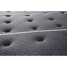 將圖片加載到圖庫 Simmons 席夢思 Beautyrest Black K Class Medium Mattress 床褥 (平行進口)