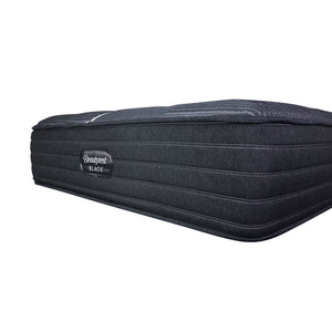 Simmons 席夢思 Beautyrest Black K Class Medium Mattress 床褥 (平行進口)