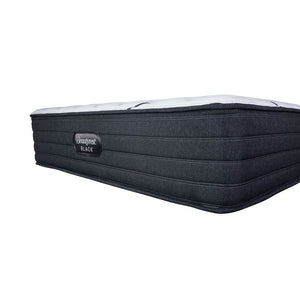 Simmons 席夢思 Beautyrest Black L Class Extra Firm Mattress 床褥 (平行進口)