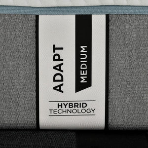 Tempur-Pedic TEMPUR-Adapt Medium Hybrid 28cm 床褥 (平行進口) - Temp