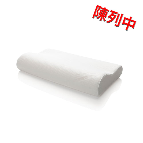 Tempur-Pedic Tempur Ergo Neck Pillow 枕頭 (平行進口)
