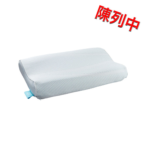 Tempur-Pedic TEMPUR-Breeze Neck Pillow 枕頭(平行進口) - Temp