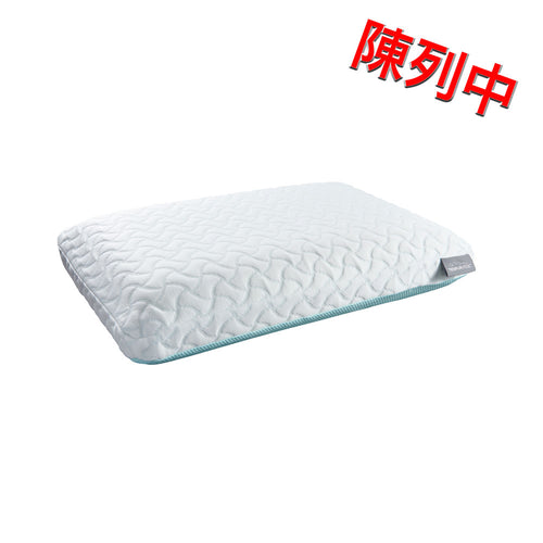 Tempur-Pedic TEMPUR-Adapt™ Pro Cloud + Cooling Pillow 枕頭 (平行進口) - Temp