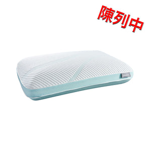 Tempur-Pedic TEMPUR-Adapt™ ProHi + Cooling Pillow 枕頭(平行進口) - Temp