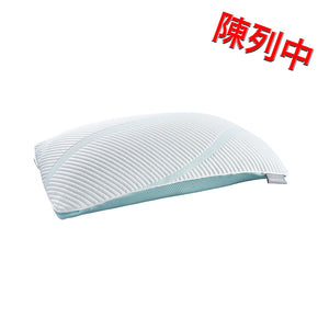Tempur-Pedic TEMPUR-Adapt™ ProMid + Cooling Pillow 枕頭(平行進口) - Temp