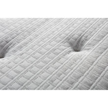 將圖片加載到圖庫 Simmons 席夢思 Beautyrest BRS900-C Plush Mattress 床褥 (平行進口)