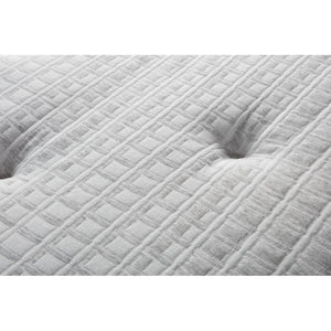 陳列品 Simmons 席夢思 Beautyrest BRS900-C Plush Mattress 床褥 (平行進口)