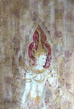 Load image into Gallery viewer, Maitree Kanjanamai - Essence of the Buddhavistic life