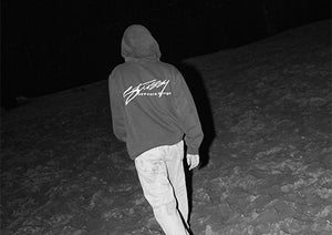 Stüssy News and Updates – Tagged