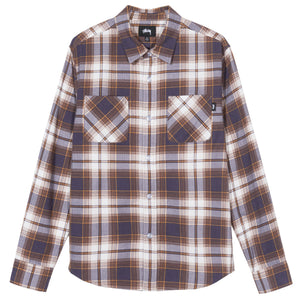 Men's Shirts: Flannel, Rayon, Button-Up and Workwear Shirts