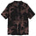 Banana Tree Shirt - Black