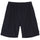Brushed Beach Short - Navy
