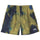 Dark Dye Water Short - Navy