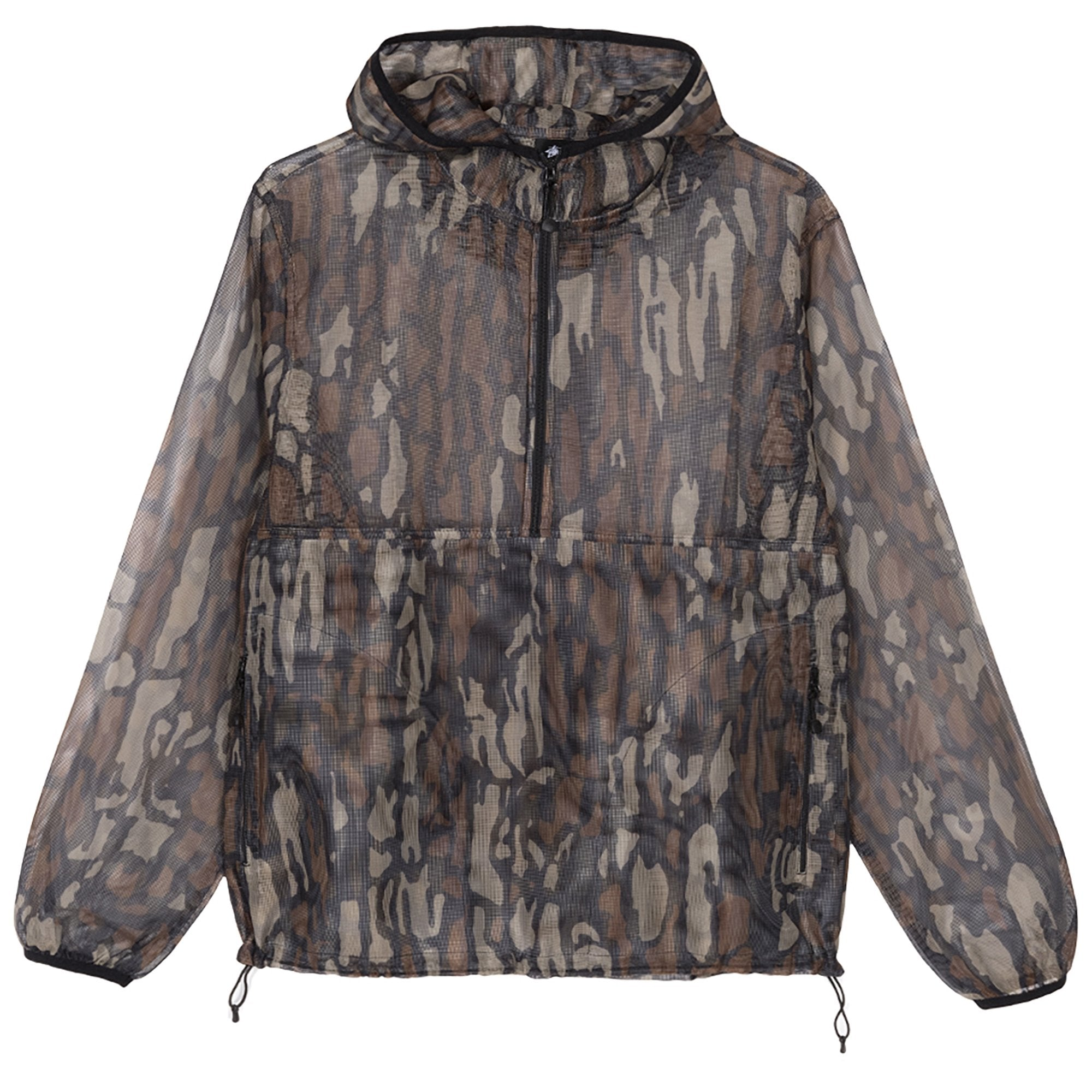 9f2c552d0 Men's Jackets, Vests and Outerwear by Stussy – Stussy.com