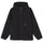Block Tech Jacket - Black