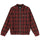Shadow Plaid Bryan Jacket - Plaid