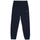 STOCK FLEECE PANT - NAVY
