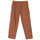 Chore Work Pant - Brown