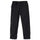 Highland Pant - Black