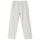 Brushed Beach Pant - Bone
