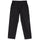 Cordura® Tactical Pant - Black