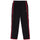 Tech Trouser - Black