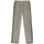 Tech Trouser - Khaki