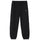 Stock Logo Pant - Black