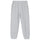 Stock Logo Pant - Grey Heather