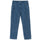 Denim Work Pant - Blue