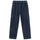 Wide Wale Beach Pant - Navy