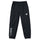 Pertex® Warm Up Pant - Black