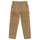 Ranch Work Pant - Brown