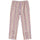 Giza Beach Pant - Natural