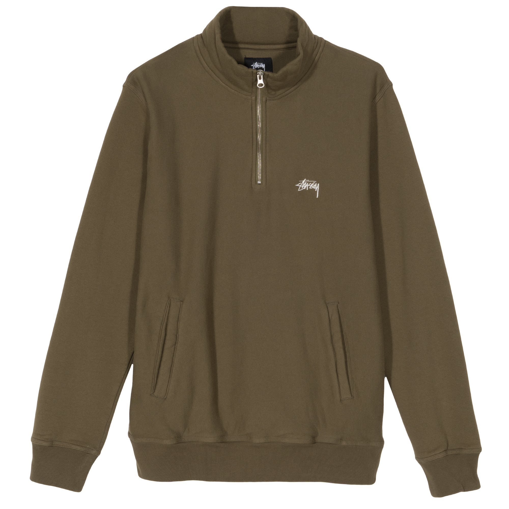 7dd986fc6d8 Men's Hoodies, Crewneck Sweatshirts and Sweaters by Stussy – Stussy.com
