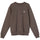 Stock Logo Crew - Brown