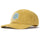 Laguna Flower Low Pro Cap - YELLOW