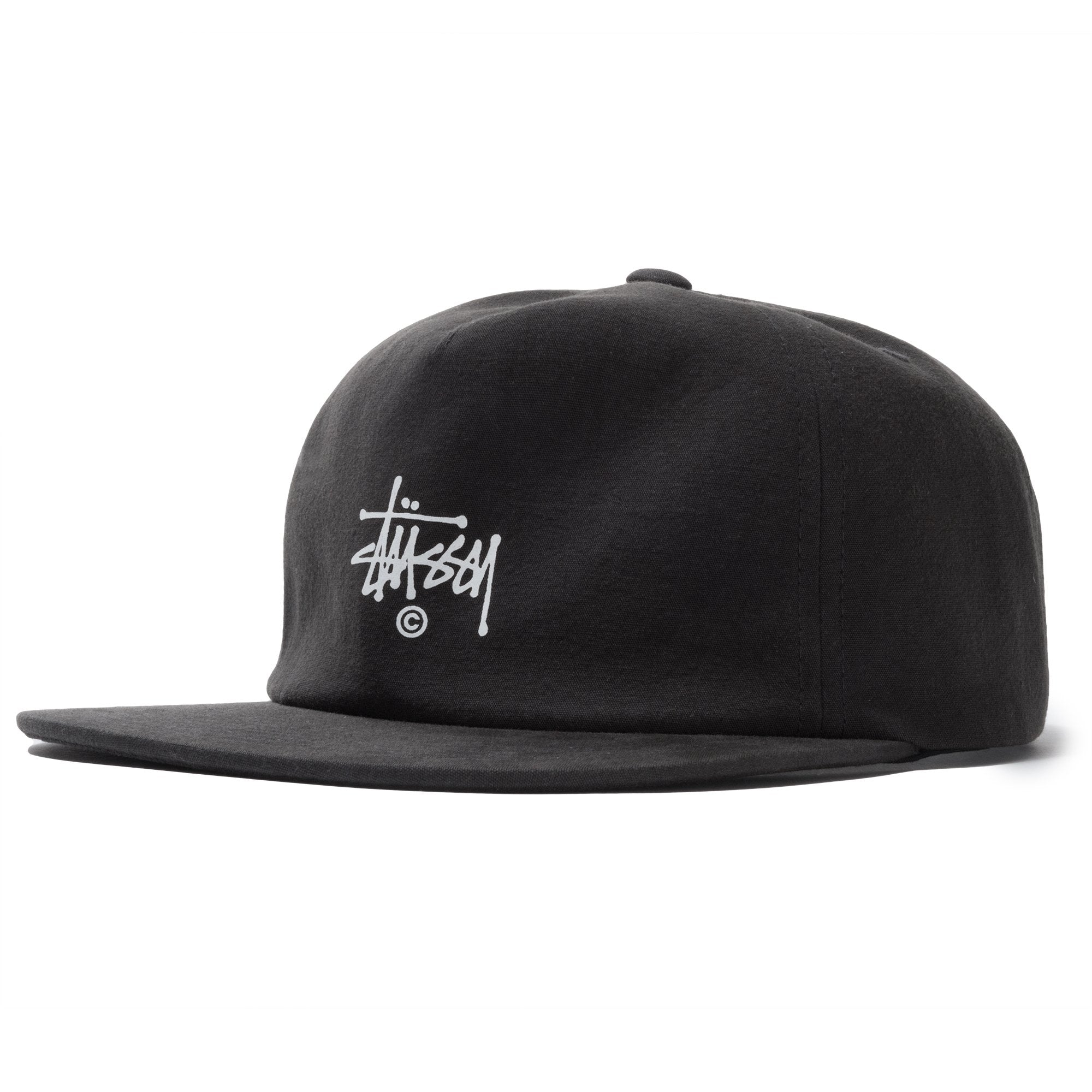 c70797593 Stussy Hats, Bucket Hats, Caps and Beanies for Men and Women ...
