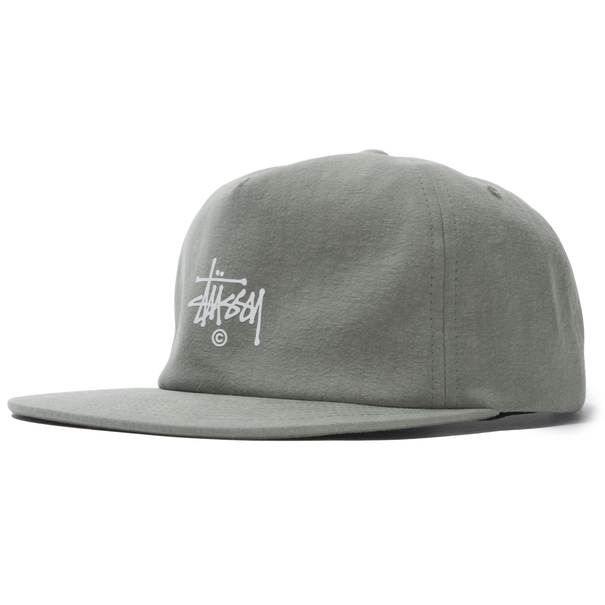 b3bbc599c Stussy Hats, Bucket Hats, Caps and Beanies for Men and Women ...